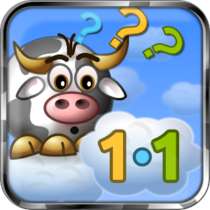 Multi Cow for PC and MAC