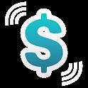 Finans Takip logo