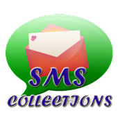 SMS Collections