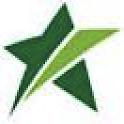 Asistente Promerica logo