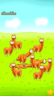 Alpaca Evolution - screenshot thumbnail