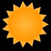 SolarTracker Widget