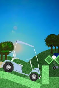 Logic Golf - screenshot thumbnail