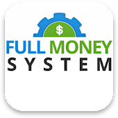 Full Money System