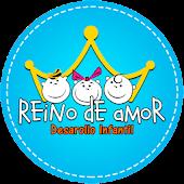 Reino de Amor