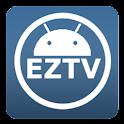 EZTVDroid 2? logo