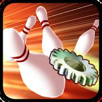 Strike Bowling 2.1.1