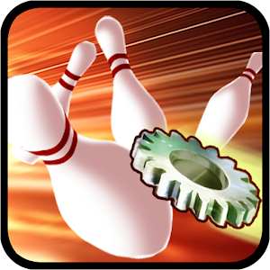 Strike Bowling for PC and MAC