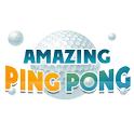 Amazing PingPong icon