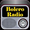 Bolero Music Radio icon