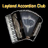 Leyland Accordion Club