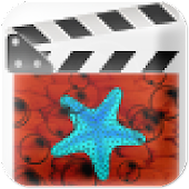 Star Video Player(MKV,TS,MPG)