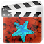 Star Video Player(MKV,TS,MPG) 1.03 APK for Android
