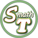 Simple Math Tables icon