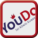 YouDo - Shop Voting icon