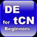 Vocabulary Trainer (DE/tCN)Beg