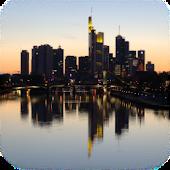 Frankfurt City LWP Free