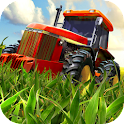 3D Tractor Driving Game 1.02 Mod Apk Download