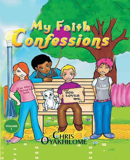 漫畫必備免費app推薦|My Faith Confessions線上免付費app下載|3C達人阿輝的APP