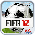 FIFA 12 by EA SPORTS - Google Play App Ranking and App Store Stats