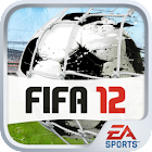 ZZSunset FIFA 12 by EA SPORTS icon
