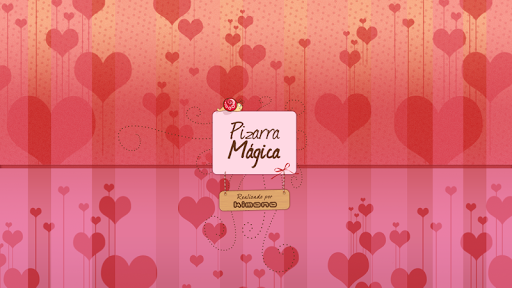 Pizarra Magica - Gratis