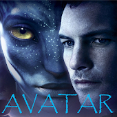 Avatar Pandora Live Wallpaper