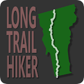 Vermont's Long Trail Hiker
