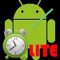 AcuClock Lite logo