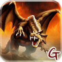 Dragon Run icon