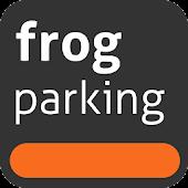 Frogparking