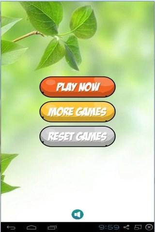 Game Tebak Gambar