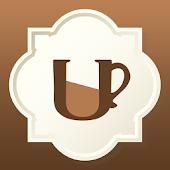 PlatMug~マグカップを作って購入・販売できるアプリ~