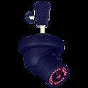Cam Viewer for Digitus cameras