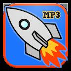 Rocket Mp3