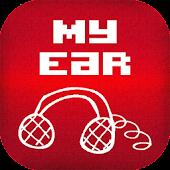 My Ear  耳機專門店