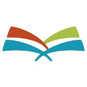 CBC Public Library