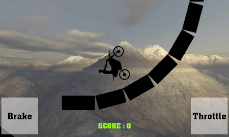 Stunt Bike Racing Games 1.4 screenshot 84665