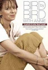 Bird by Bird with Annie Lamott