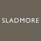 Sladmore