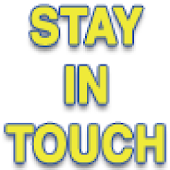 StayInTouch.se Mobile