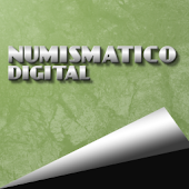 NumismaticoDigital