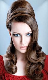玩生活App|髮型對於女孩免費|APP試玩