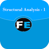 Structural Analysis - 1 (1)