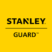 STANLEY GUARD
