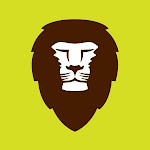 Logo for Aslan Brewing Co