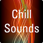 Chill Out Sounds