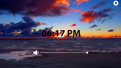 Ocean Sunrise: Sleep Relax