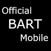 BART Mobile Official