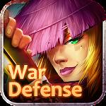 Final Fury: War Defense v1.5.0